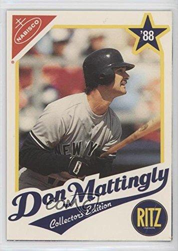 don-mattingly-baseball-card-1989-nabisco-ritz-crackers-don-mattingly-base-88