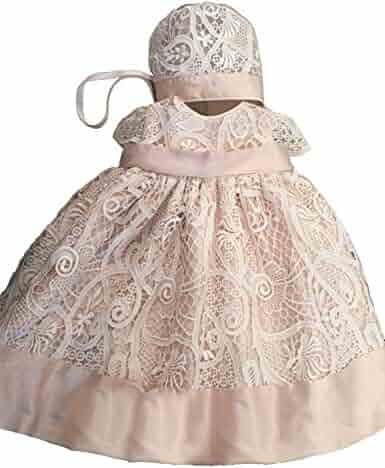 bef51e936778 Shopping 12-18 mo. - Christening - Clothing - Baby Girls - Baby ...
