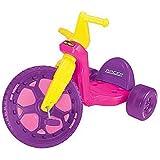 """The Original Big Wheel"" - 16"" Big Wheel Racer - Pink"