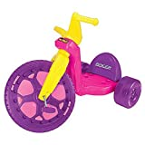 ''The Original Big Wheel'' - 16'' Big Wheel Racer - Pink