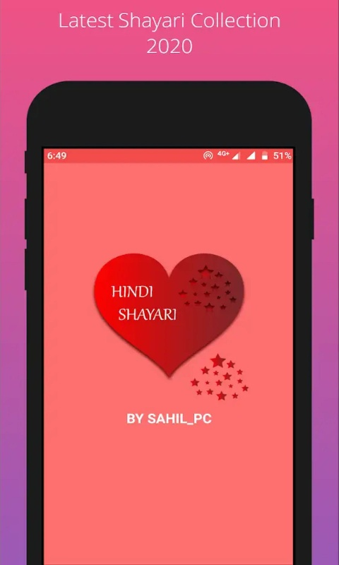 Friend hindi best 2021 shayari dating ✔️ download best in Gujarati Shayari