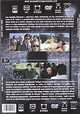 La Piscine + Mort D'Un Pourri (PACK La piscina / Muerte de un corrupto) - Audio: Francais, Spanish - All Regions [DVD]