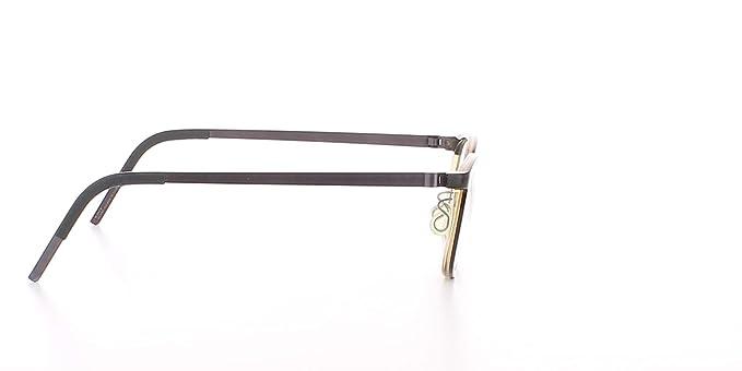 d3192adc1f1 Lindberg ACE STRIP 1233 ADO5 Glasses Men