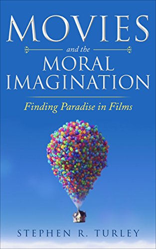 At Movies Films Focused On Education >> Movies And The Moral Imagination Finding Paradise In Films Movies