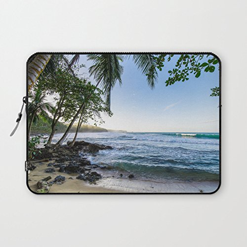 Review Beachie Business Laptop Sleeve
