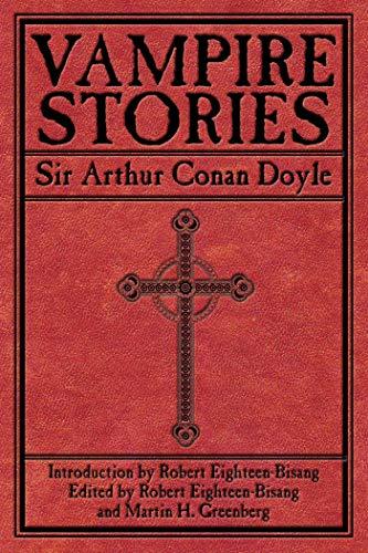 Vampire Stories -