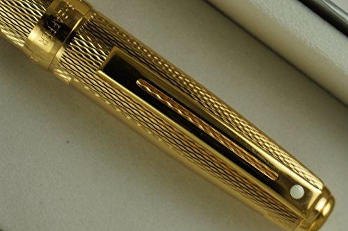 sheaffer prelude ballpoint pen - 4