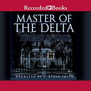 Master of the Delta Audiobook