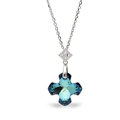 Amazon spark necklace spark necklace mozeypictures Choice Image