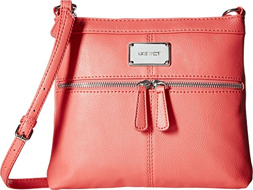 nine-west-womens-encino-shrimp-handbag