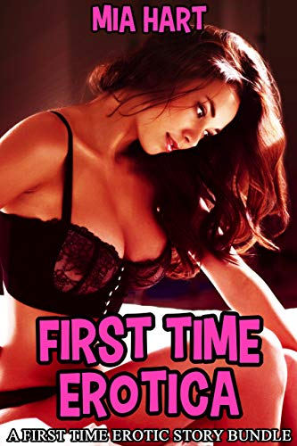 Erotica first story time picture 600