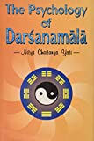 img - for The Psychology of Darsanamala book / textbook / text book