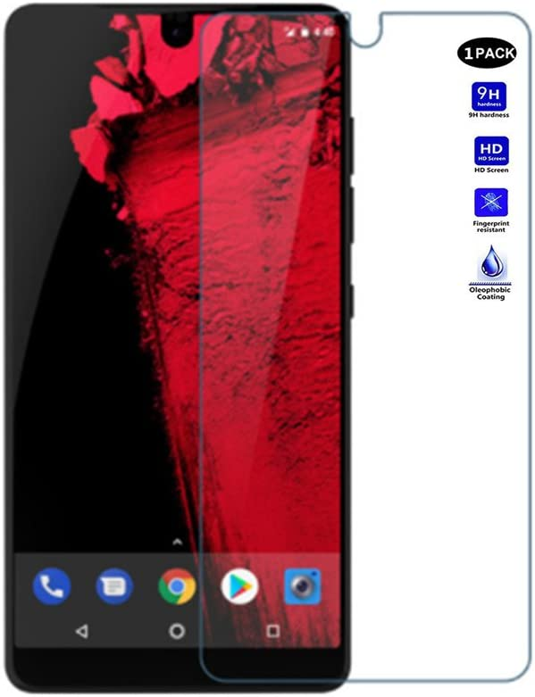 XMTN Essential Phone,Essential PH-1,A11 Protector de Pantalla,0.3 ...