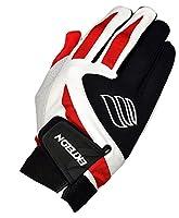 Ektelon O3 Tour Racquetball Glove-Right Hand-Large