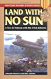 Land with No Sun, Ted G. Arthurs, 0811732908