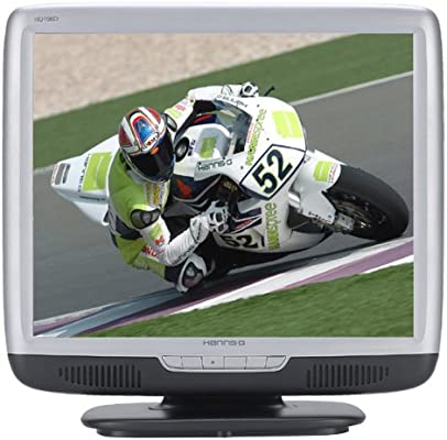 HANNS HU196D MONITOR DRIVER FOR WINDOWS 8