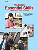 img - for Essential Skills for Health Career Success Workbook by Jacquelyn R Marshall (2014-04-22) book / textbook / text book