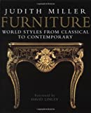 Furniture: World Styles From Classical to Contemporary