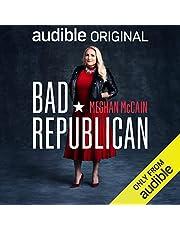 Bad Republican