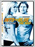 Into the Blue 2: The Reef by MGM (Video & DVD)
