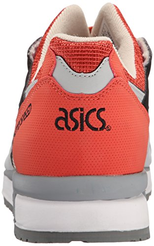 u Gel light Grey lyte Light Speed Grey Da Uomo Asics lyte Asicsgel xwqFtF