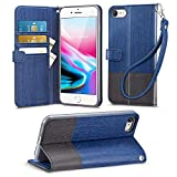 ESR iPhone 7/8 Case