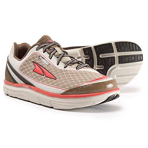 (アルトラ) Altra レディース ランニング?ウォーキング シューズ?靴 Intuition 3.5 Running Shoes [並行輸入品]