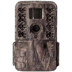 Moultrie MCG-13182 M-40I Game Camera