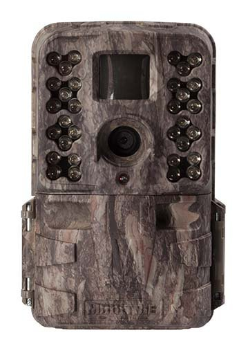 Moultrie MCG-13182 M-40I Game Camera by Moultrie