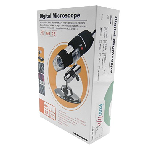 скачать программу для микроскопа 500