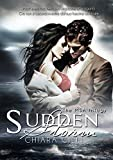 Sudden Storm (The MSA Trilogy #1) (Italian Edition)