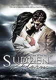 Sudden Storm (The MSA Trilogy Vol. 1) (Italian Edition)