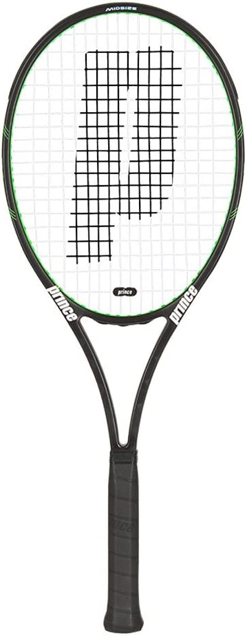Prince Textreme Tour 95 2015 Racquets