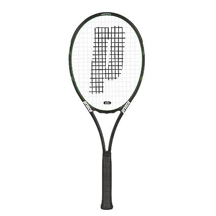 Prince Textreme Tour 95 Racquet 320 Gr Tennispro