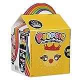 Poopsie Slime Surprise Drop 4 Fast Food with Two