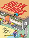 Desk Stories, Kevin O'Malley, 0807515620
