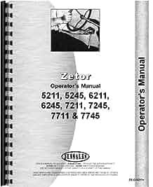 Wiring diagram zetor 5211 all kind of wiring diagrams zetor tractor operators manual ze o 5211 zetor 0739718140974 rh amazon com zetor 5211 radiator fan zetor 5211 accessories wiring diagram asfbconference2016 Images