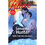 Hers for the Holidays | Samantha Hunter