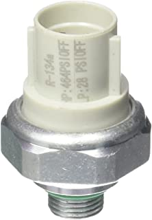 Four Seasons 20929 System Mounted Binary Pressure Switch