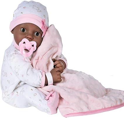 Adora Adoption Baby Joy, 16