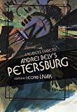 """A Reader's Guide to Andrei Bely's """"Petersburg"""