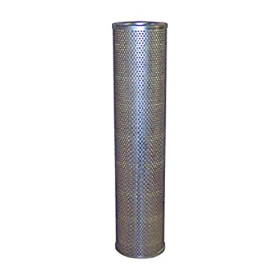 Baldwin Filters PT9189 Heavy Duty Hydraulic Filter (4-5/32 x 18-9/32 In): Automotive