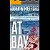 AT Bay (An Alex Troutt Thriller, Book 1) (Redemption Thriller Series)
