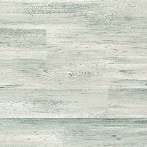 Quickstep Veresque Laminate Flooring, 4.84',...