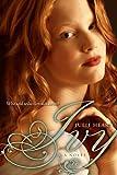 Ivy, Julie Hearn, 1416925074