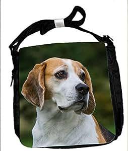 Kleine funda, Cubierta de hombro Beagle