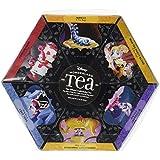 Disney Alice in Wonderland 6 Pack Tea Sampler Pak