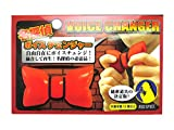 Detective Conan-style name detective Voice Changer by Red spices