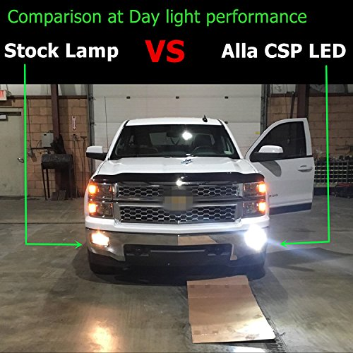 Alla-Lighting-2400-Lumens-High-Power-CSP-SMD-H11-H8-LED-Bulbs-Extremely-Super-Bright-6000K-Xenon-White-LED-Fog-Light-Lamps-Repalcement