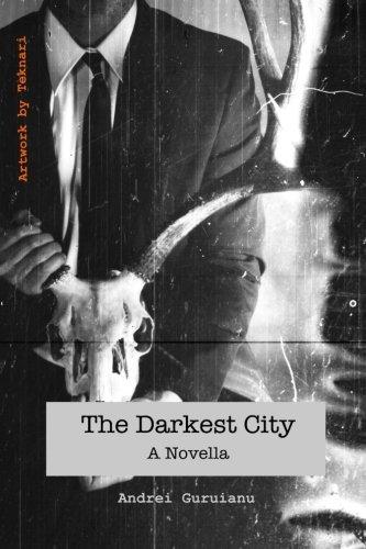The Darkest City